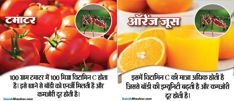 10-natural-food-for-prevent-from-dengu-and-chikanguniya14