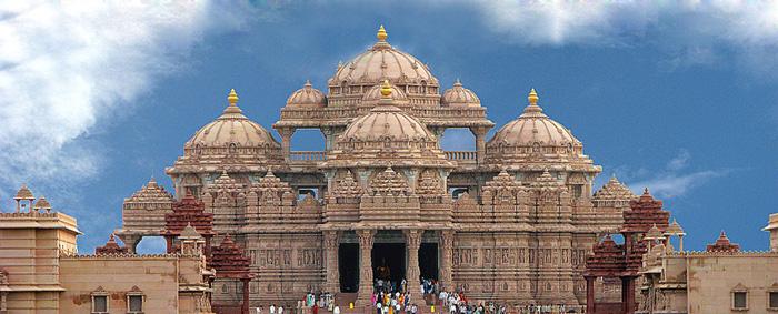 भारतीय संप्रदाय देवालय प्रबंधक ट्रस्ट' के लिए प्रस्तावित कानूनी ड्राफ्ट