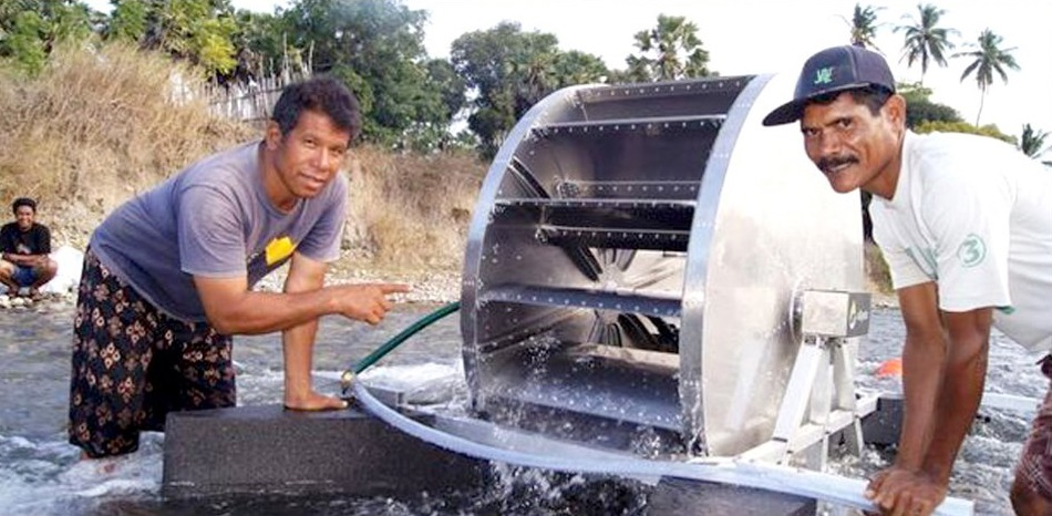 barsha-pump-is-unique-for-farmers1