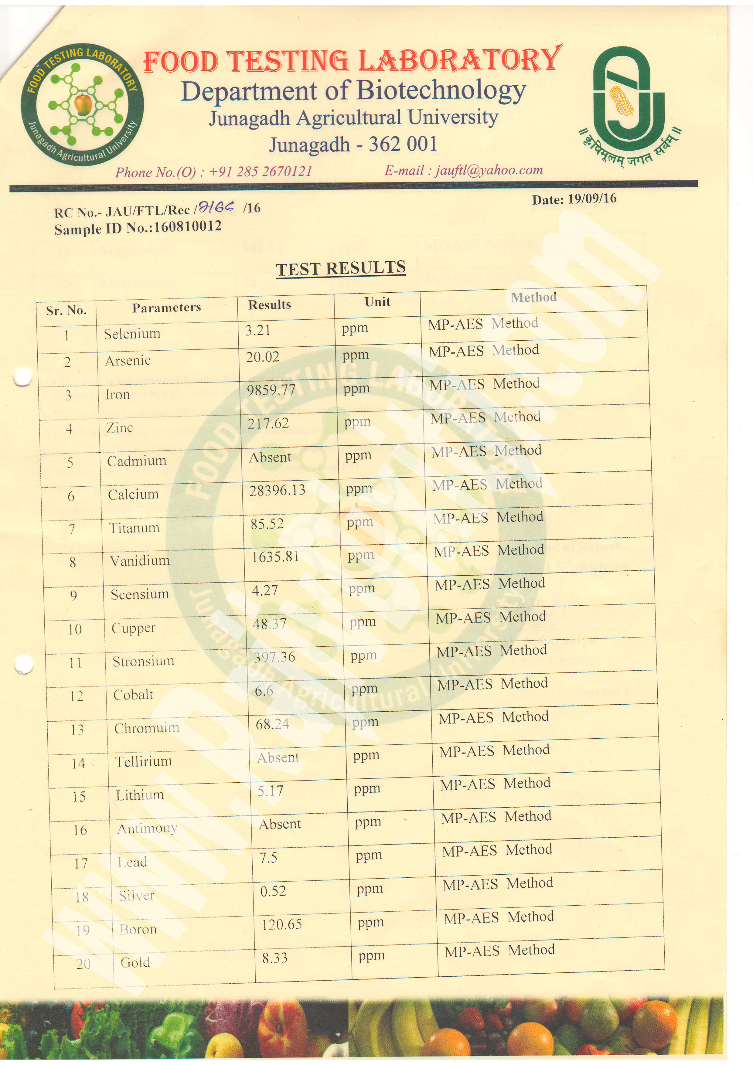 lab-report-of-gobar-bhasam-page-2