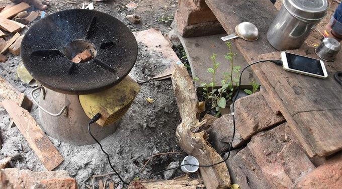 power-generating-stove-3