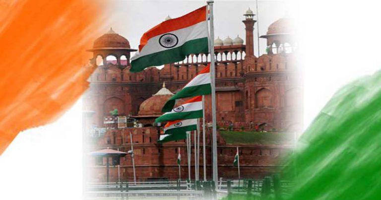 भारत की आजादी से जुड़ी 7 अनकही रोचक बातें ! जो ना कभी पढ़ी होगी ना सुनी होगी